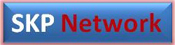 SKP Network