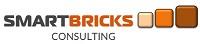 SmartBricks consulting