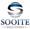 Sooite Solutions