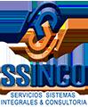 Servicios SINCO S.A. de C.V.