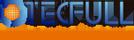 Tecfull, Desarrollo de negocios y soluciones TI