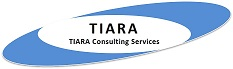 Tiara Consulting Services, Inc.