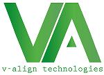 V-Align Technologies