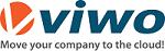 Viwo Inc.