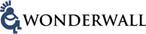 Wonderwall Inc.