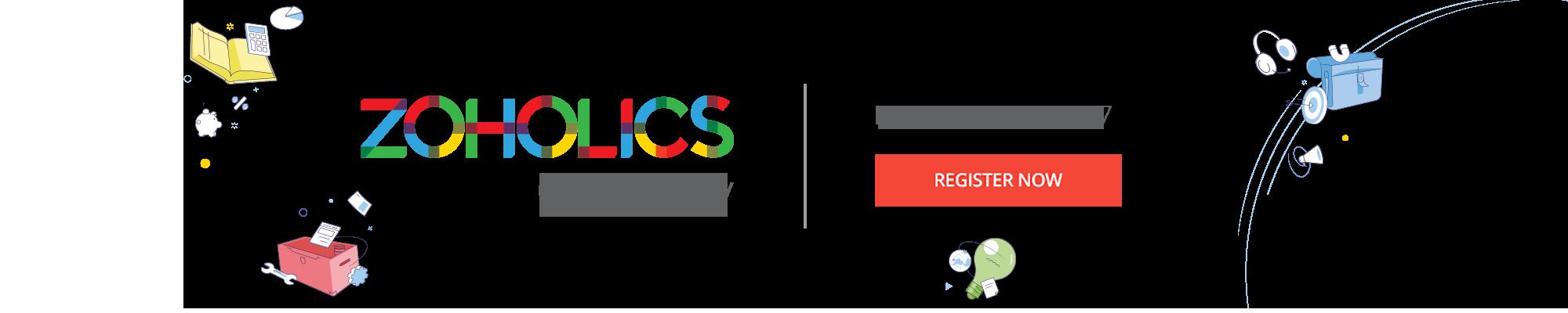 Zoholics Germany