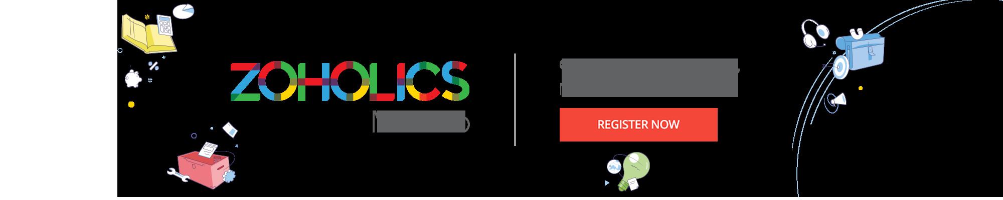 Zoholics Mexico