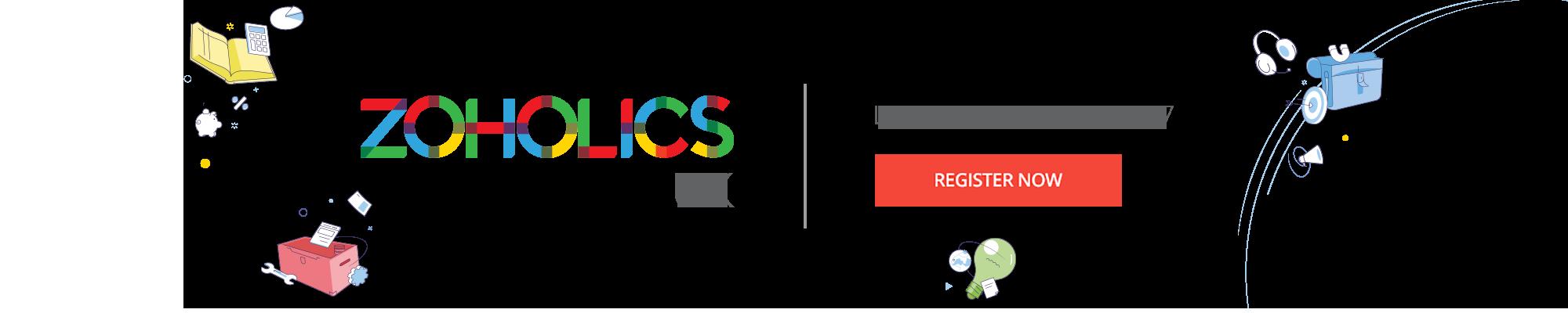 Zoholics UK