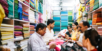 Impact of GST on Small and Medium Enterprises (SMEs)