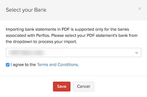 Choose Bank