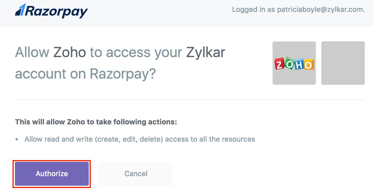 razorpay-authorize
