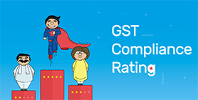 gst-compliance-rating