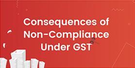gst-non-compliance-infographic