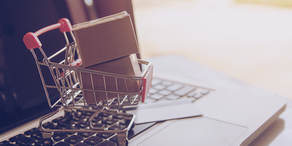 Keeping up with the current trends: A guide to B2B ecommerce