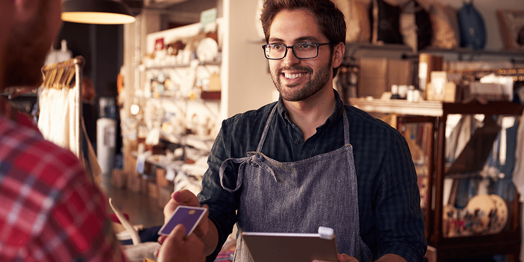 The business owner's guide to Omni-channel selling