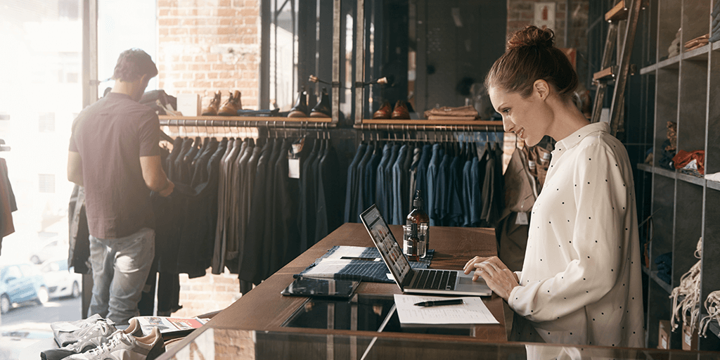 How an order management system can help your business
