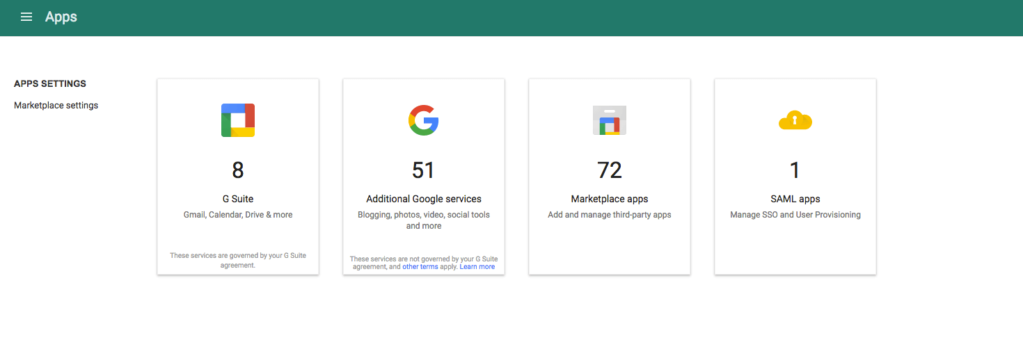 Google Drive  Cloud Storage amp File Backup for Photos