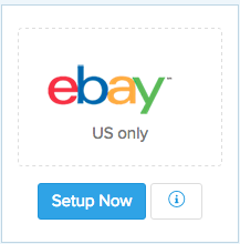 Zoho Inventory Integrations With Ebay Us Edition