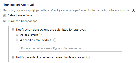 approval-preferences