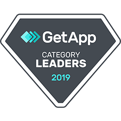 https://www.getapp.com/operations-management-software/a/zoho-inventory/