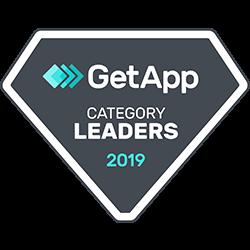https://www.getapp.com/operations-management-software/a/zoho-inventory/