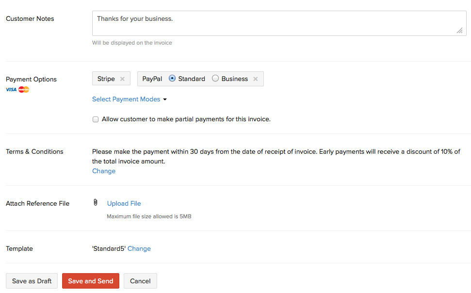 how to add a payment on an invoice in xero
