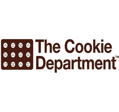 Cookie Department