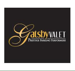 Gatsby Valet Service