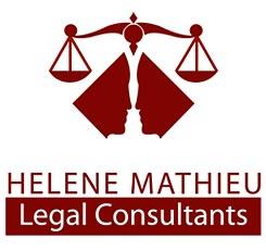 HMLC Law Firm