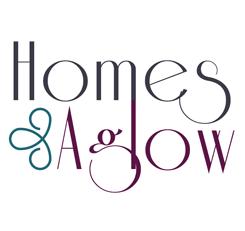 Homes Aglow