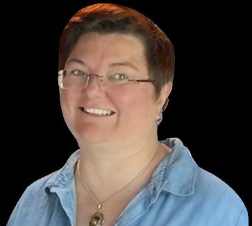 Lena Shore - Freelance web developer, graphic designer, and illustrator