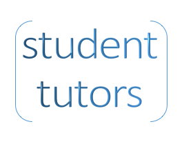 Zoho Invoice- Student Tutors - Customer case study