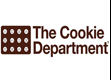 Zoho Invoice- The cookie department- Customer case study