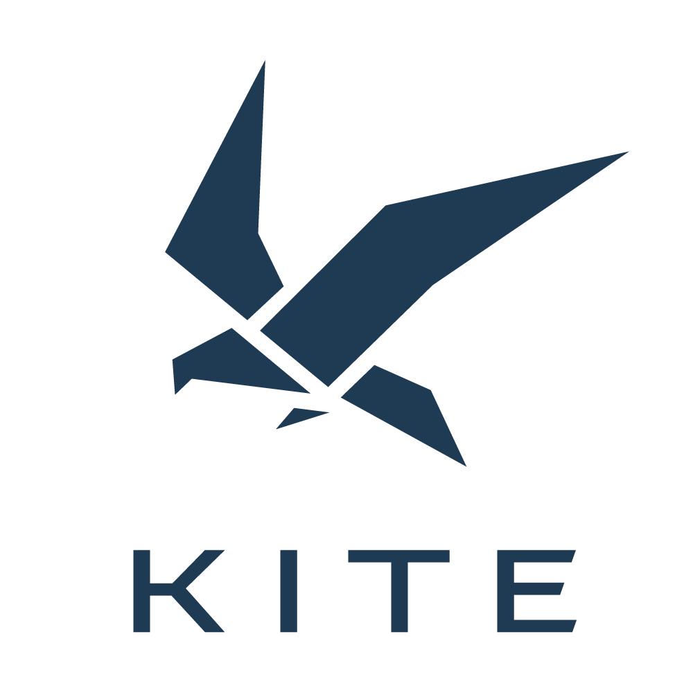カイト合同会社
