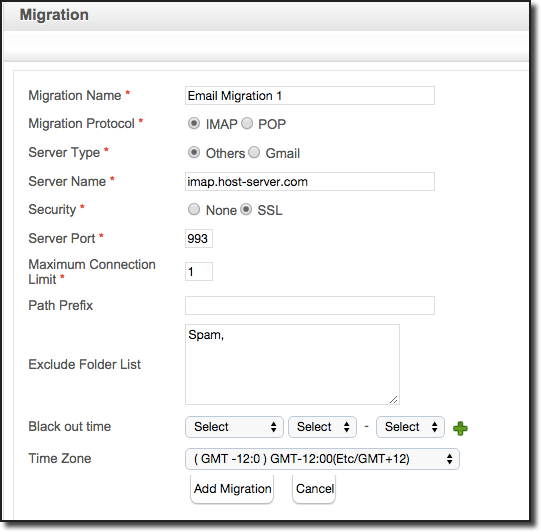 1new-migration