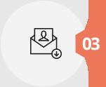 Zoho Mail Reach