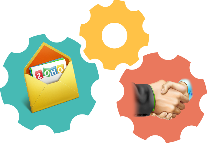 Email & CRM Integration