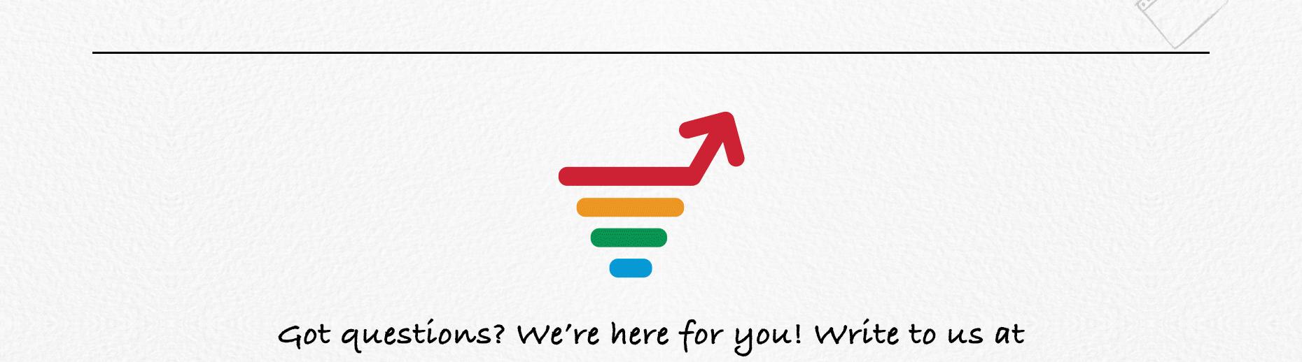 MarketingHub