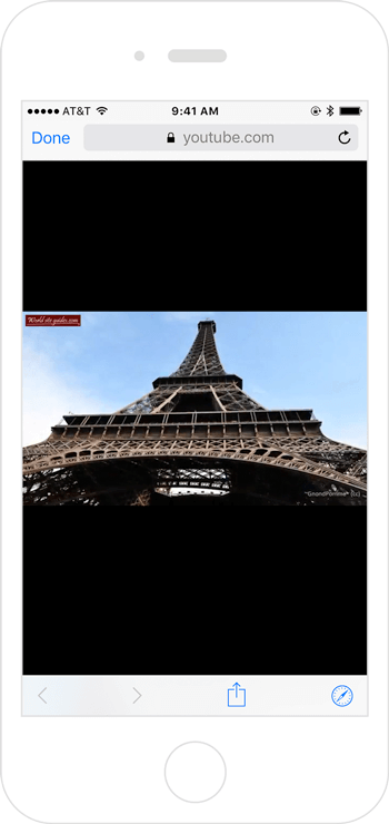 Carte Video (vidéo)