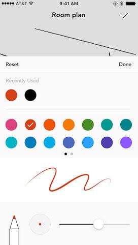 evernote-mobilescreen