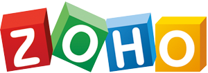 Zoho - Suite Perangkat Lunak Cloud dan Aplikasi SaaS untuk Bisnis