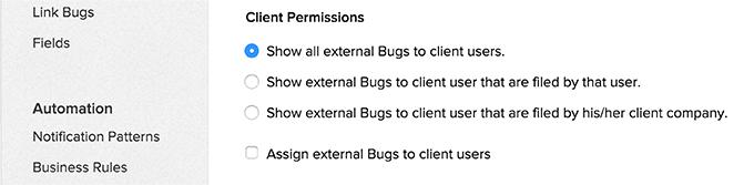 client-permissions