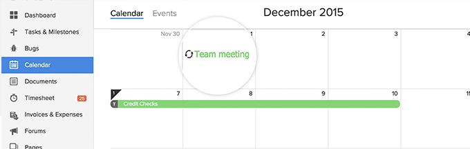 calendar-recurringtasks