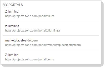 all-portals