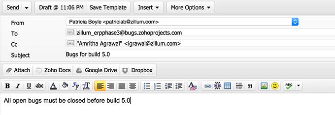 bug-mail