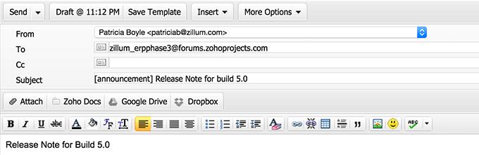 forum-mail