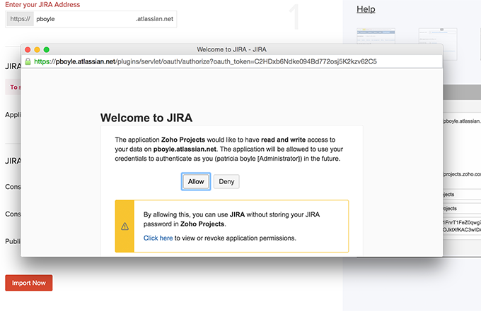 jira-authenticate