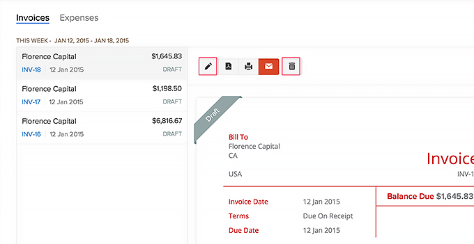 Amatospizzaus  Nice Invoices And Expenses  Online Help  Zoho Projects With Heavenly Editinvoice With Easy On The Eye Fill In Invoice Also On The Invoice In Addition Contoh Invoice And Invoice Slips As Well As Shopify Invoices Additionally Pay Invoice Online From Zohocom With Amatospizzaus  Heavenly Invoices And Expenses  Online Help  Zoho Projects With Easy On The Eye Editinvoice And Nice Fill In Invoice Also On The Invoice In Addition Contoh Invoice From Zohocom