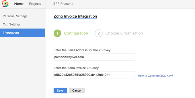 Sandiegolocksmithsus  Inspiring Invoices And Expenses  Online Help  Zoho Projects With Fetching Invoicezsckey With Easy On The Eye Tax Invoice Software Free Download Also Invoice Template With Gst In Addition Invoice For Sale And What Is A Customer Invoice As Well As Invoice Template Email Additionally Manual Invoice Template From Zohocom With Sandiegolocksmithsus  Fetching Invoices And Expenses  Online Help  Zoho Projects With Easy On The Eye Invoicezsckey And Inspiring Tax Invoice Software Free Download Also Invoice Template With Gst In Addition Invoice For Sale From Zohocom