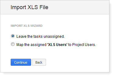 import-xlsfile